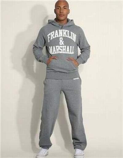 survetement superdry homme jogging homme le coq sportif. Black Bedroom Furniture Sets. Home Design Ideas