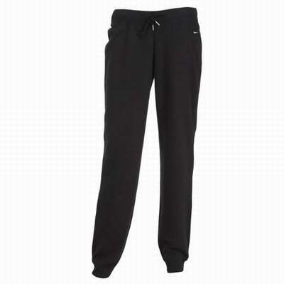pantalon de survetement homme nike survetement nike slim femme. Black Bedroom Furniture Sets. Home Design Ideas